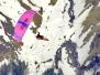 ElbrusOpen_2008